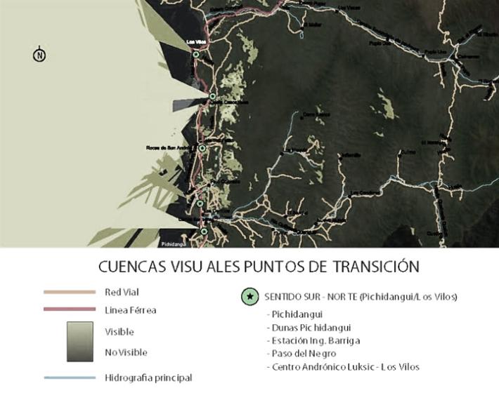 diapositiva_pc3a1gina_39