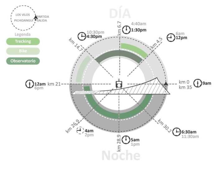 diapositiva_pc3a1gina_56